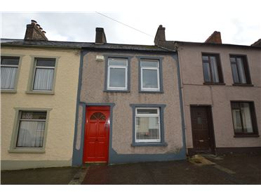 Photo of 10 Centenary Row, Old Youghal Road, Cork City, Cork