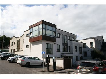 Photo of 19 Connolly Street, Fermoy, Cork