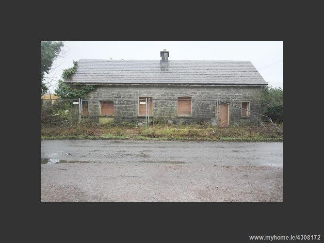 Image for Rathreadh , Newcastle West, Limerick