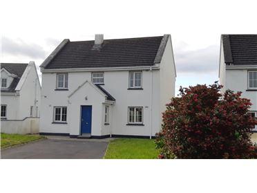 Photo of 20 Frankford Close, Enniscrone , Enniscrone, Sligo