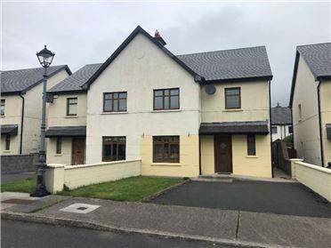 Image for 23 Sli Aonghusa, Aras Na Ri, Old Road, Cashel, Tipperary