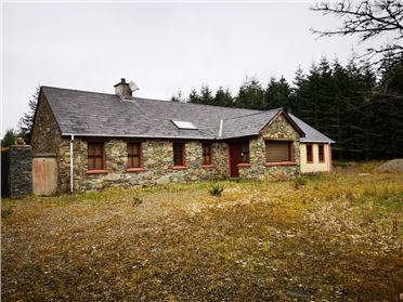 Image for Carrowbloughm, Gleneely, Culdaff, Donegal