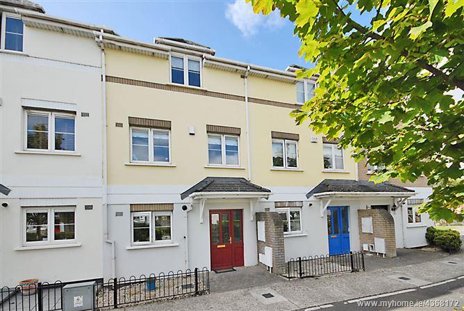 Main image for 113 Boulevard Bealing Village, Tyrrelstown, Dublin 15