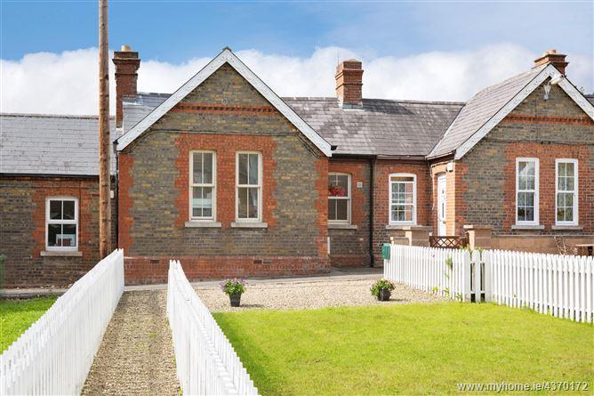Main image for 9 Roosevelt Cottages, Navan Road, Dublin 7