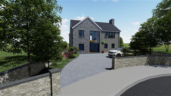 Main image for 8 Cove View, Baltimore, Cork