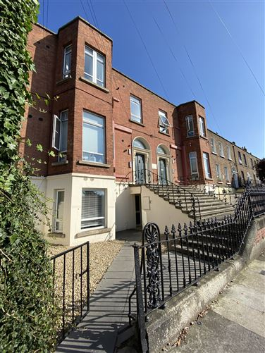 Main image for Apt 1, 73 Cabra Road, Cabra, Dublin 7