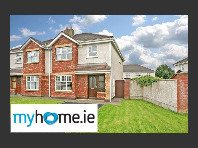 99 The Forts, Dooradoyle Road, Dooradoyle, Co. Limerick