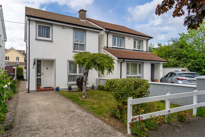 Main image for 156 Maples Road, Wedgewood, Sandyford, Dublin 18