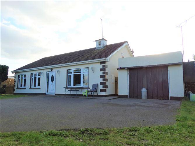Main image for The Paddocks, Kilbride Road, Ratoath, Meath
