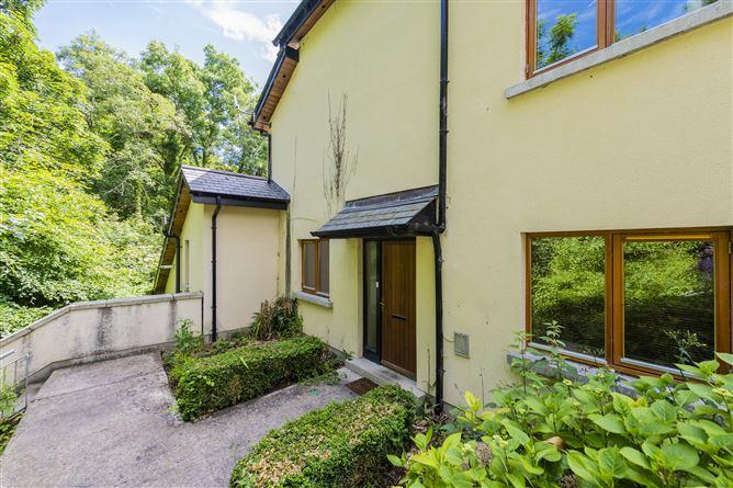 Main image for 5 Glencourt Dell, Bray, Wicklow