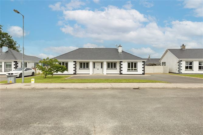 Main image for 2 Ban na Cheile, Cassagh, New Ross, Co. Wexford, Ballinabolla, Wexford