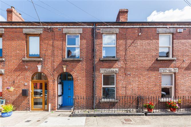 Main image for 30 Nottingham Street, North Strand, Dublin 3