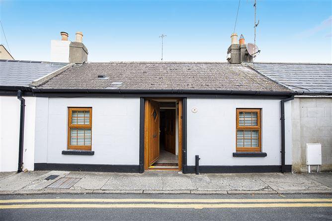 Main image for 7, Little Strand Street, Skerries, County Dublin
