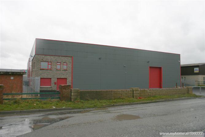26b Mullaghboy Estate, Athboy Road, Navan, Meath