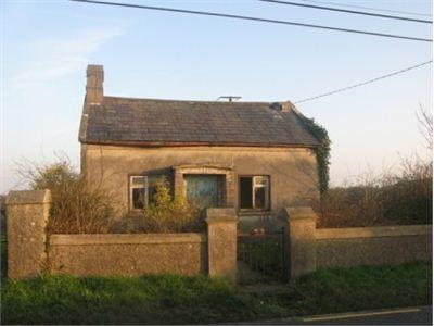 Fortyacres, Bruree, Co. Limerick
