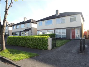 Main image of 49, Killakee Avenue, Firhouse,   Dublin 24