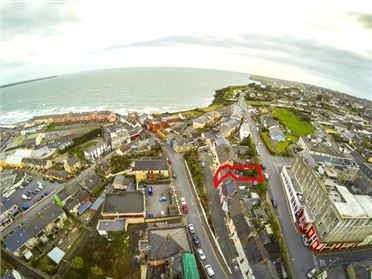 Main image of The Terrace, Tramore, Waterford