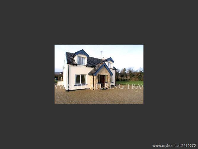 Main image for 8 Woodbrook 1,Rathmullan, Donegal