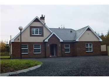 Photo of Ballindinas on c. 2.2 Acres, Barntown, Wexford