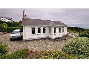 Photo of Carpenters Cottage - Ballyliffin, Donegal
