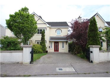 Photo of 8 Brightwater, Crosshaven, Crosshaven, Cork