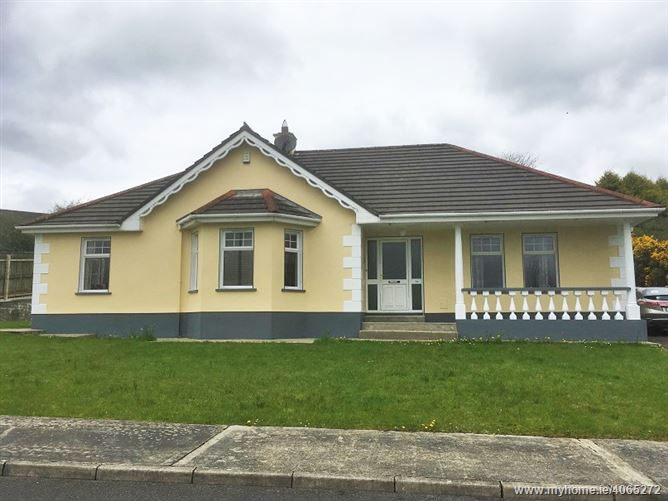 Photo of 32 Hazelwood Drive, Letterkenny, Donegal