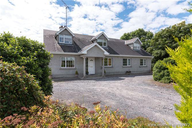 Knockatarry, Keenagh, Longford, N39AP03