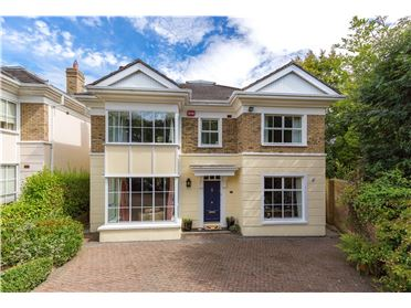 Photo of 30 Avoca Park, Blackrock, Co. Dublin