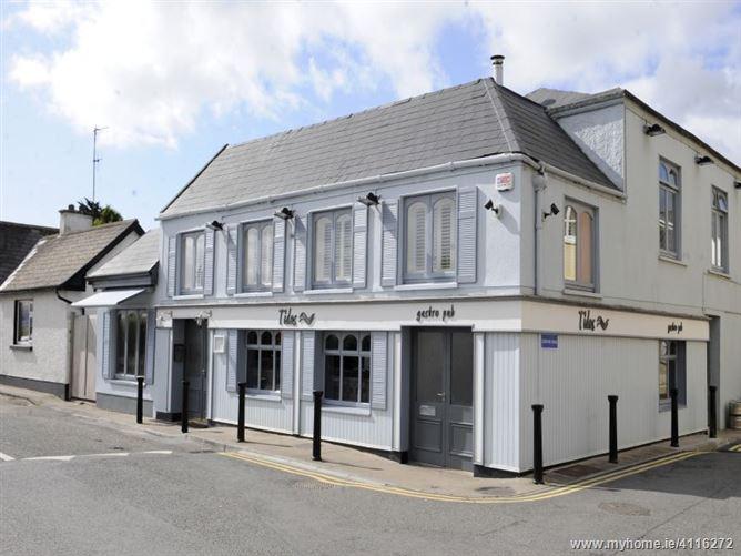 Photo of Tides Gastro Pub, Rosslare Strand, Wexford