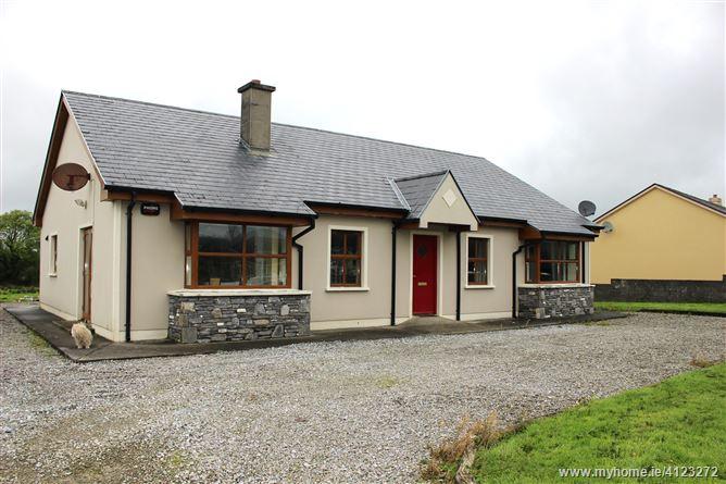 Photo of Breahig, Castleisland, Kerry