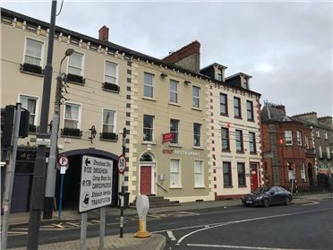Photo of Roden Place , Dundalk, Louth