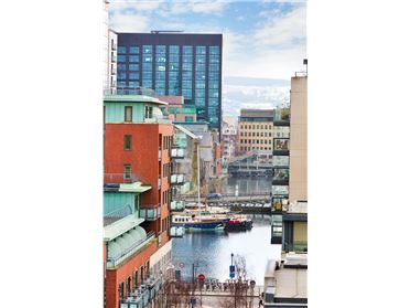 Photo of 70 Hanover Riverside, Grand Canal Dk, Dublin 2
