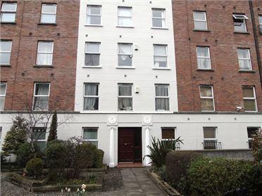 Photo of 34 Grafton Hall, Aungiers Street, Dublin 2, Dublin