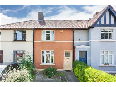 Photo of 28 Offaly Road, Cabra, Dublin 7
