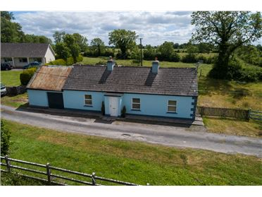 Photo of Shrove, Strokestown, Roscommon
