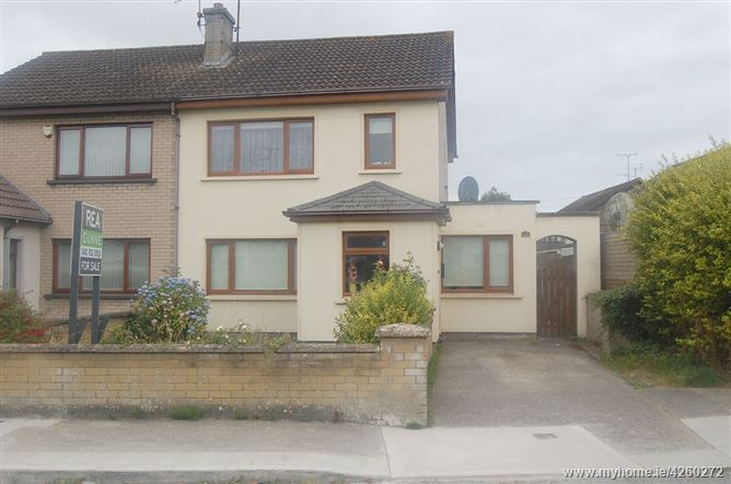 240 Greenacres, Dundalk, Louth