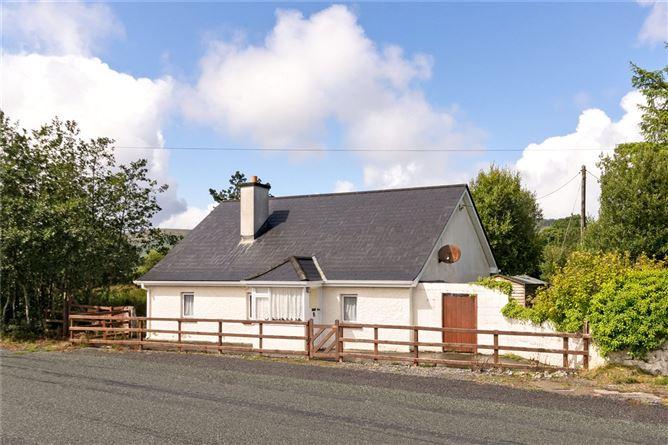 Main image for Tullyvellia,Cloonacool,Co. Sligo,F91VH64