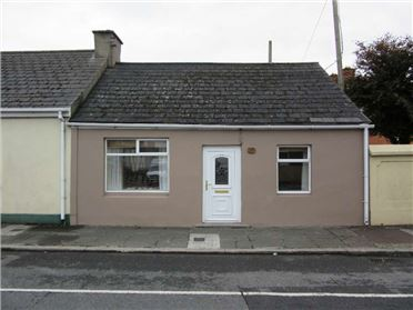 Photo of 34 Mitchel Street, Dungarvan, Waterford