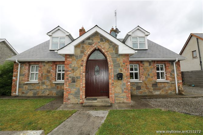 Main image for 7 Staleen , Donore, Meath