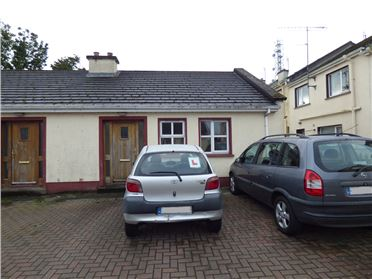 Image for 12A Mayfield Court, Creagh Road, Ballinrobe, Mayo