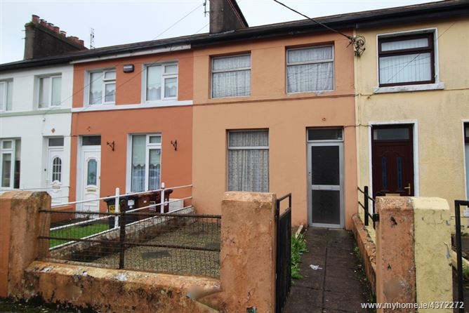 Main image for 54 Barrymore Avenue, Cobh, Cork