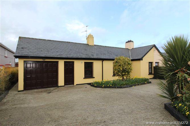 Main image for No. 1 St Josephs Terrace, Hospital, Co. Limerick