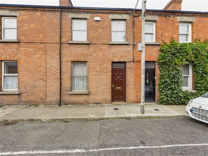 Main image for 14 Leinster Place, Rathmines, Dublin 6