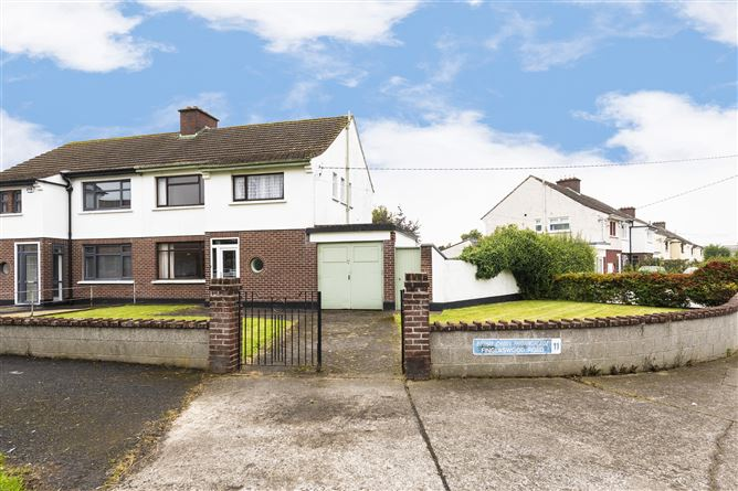 Main image for 14 Finglaswood Road, Finglas,   Dublin 11