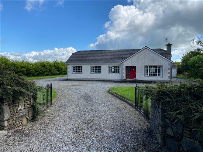 Main image for Kiltorcan, Ballyhale, Kilkenny