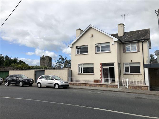Main image for Castle Street, Ballyragget, Kilkenny