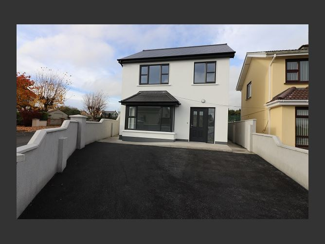 Main image for 8 A Caheroyan Park, Monivea Road, Athenry, Galway