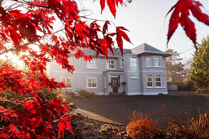 Main image for Galway Road, Tuam, Galway, H54 NA00