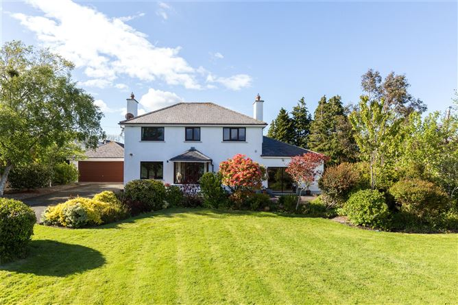 Main image for Newstead House,Clonard Road,Wexford Town,Y35V0D7