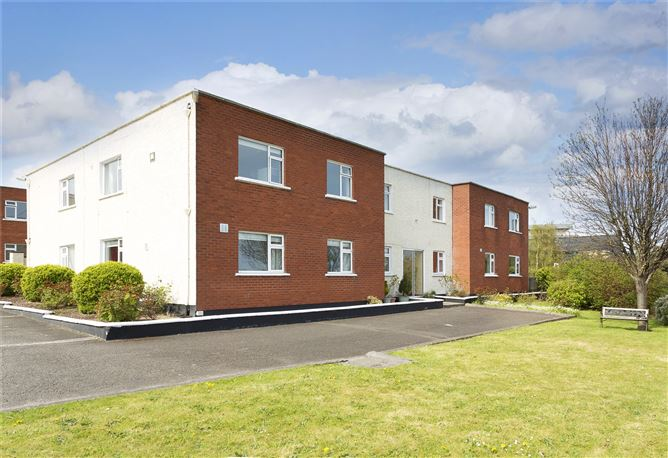 Main image for 6C Sunnybank,Upper Dargle Road,Bray,Co. Wicklow,A98 VC59